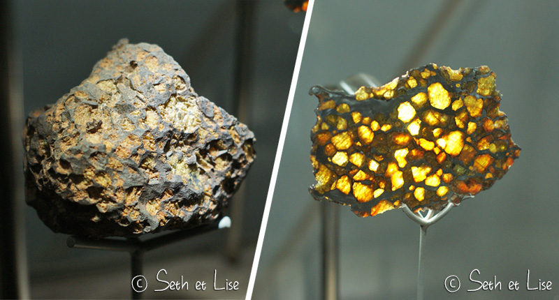 meteorite_coupe_atacama