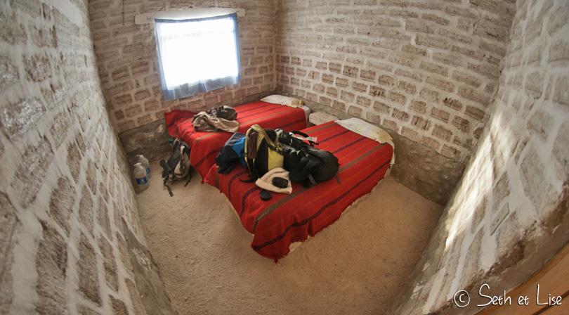 room hotel sal uyuni