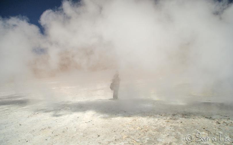 lise geyser