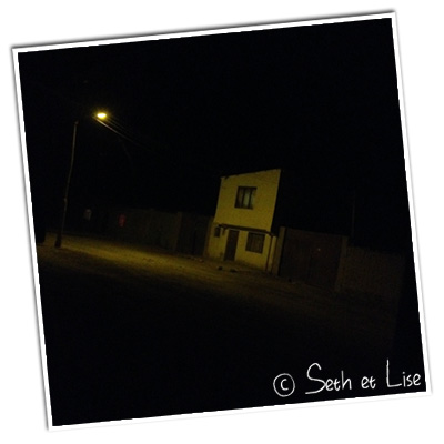 nuit_squat