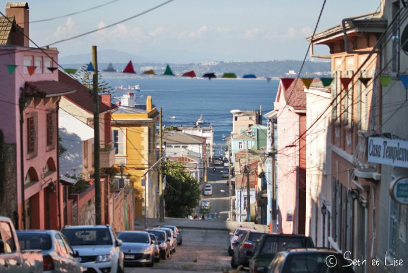 perspective valparaiso