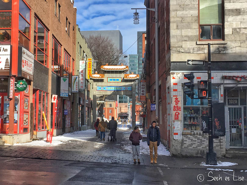 cold chinatown montreal
