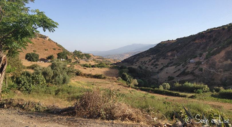 landscape_mountain_maroc