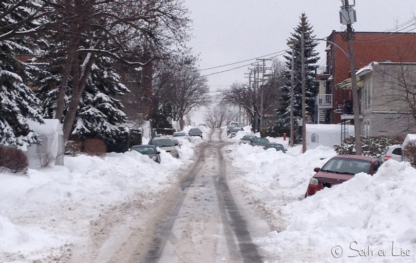 montreal_winter_cars