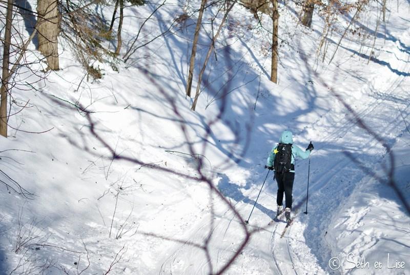 skifond1-1