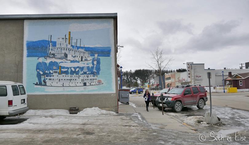 whitehorse_mural_boat