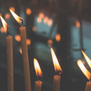 Making the most of your christmas services