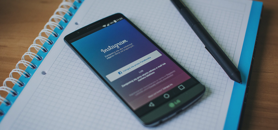 Instagram: How to Harness Its Smoldering Power