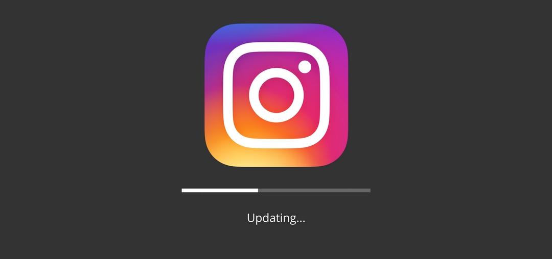 Instagram's newest updates ever! seth muse, the seminary of hard knocks podcast and blog