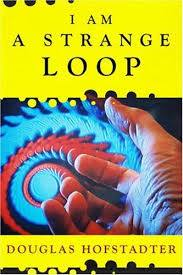 Consciousness as a looped heterarchy