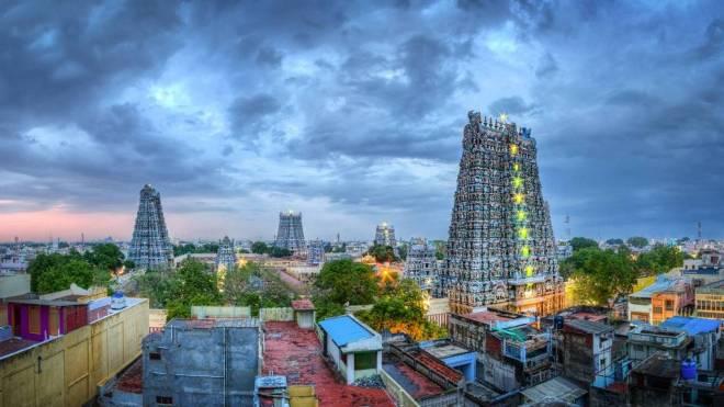 temple wedding venue