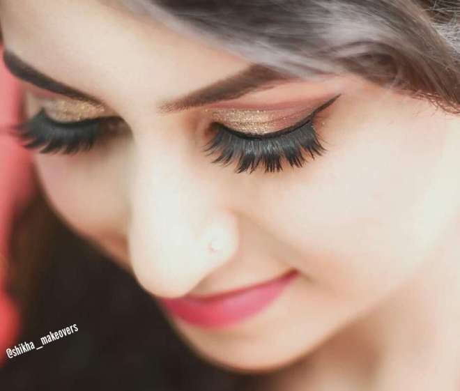 best makeup artists in delhi