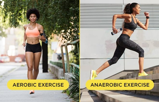 Difference-Between-Aerobic-And-Anaerobic-Exercise-a