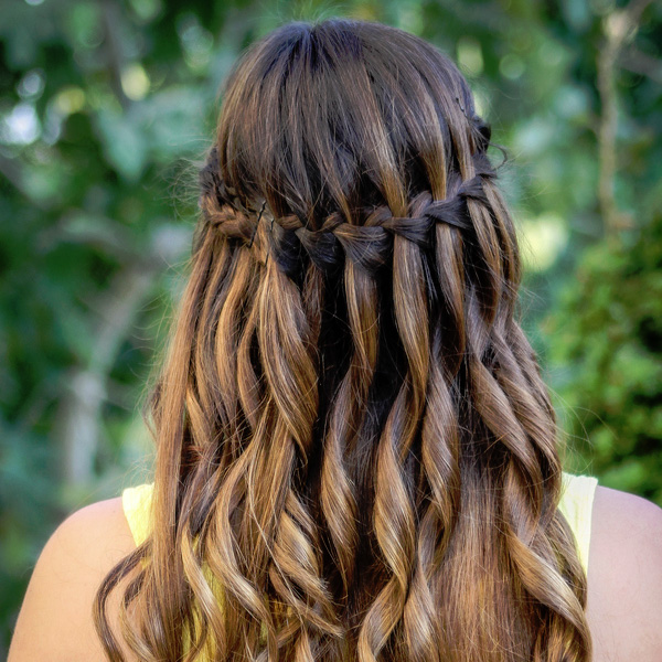 fresh-waterfall-braid