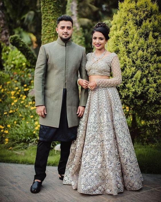 dresses for groom