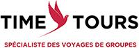 LOGOS_0059_TIME-TOURS