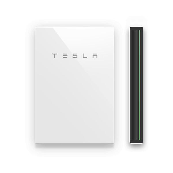tesla-powerwall-20-1