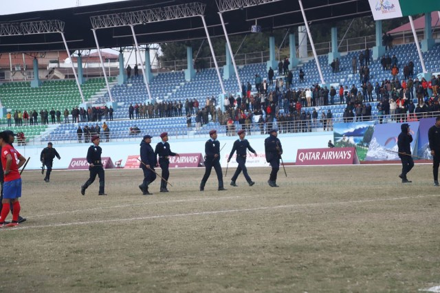 https://raracms.setopati.com/uploads/shares/2020/sujita/football1/football (1).jpg
