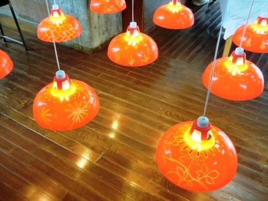 Lightening Shodoshima