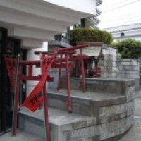 Wakimachi in Mima