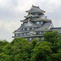 Concerning Rebuilding Castles in Japan