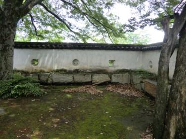 Okayama Castle 8