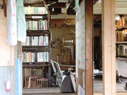 Hachijuro Fujishima House 3