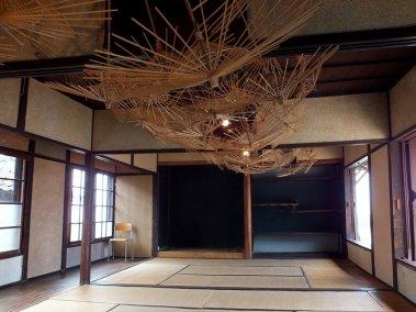Corridor of Time - Takashi Nishibori - 5