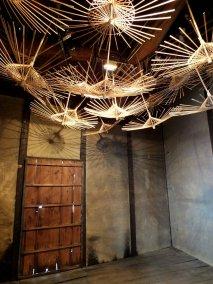 Corridor of Time - Takashi Nishibori - 7