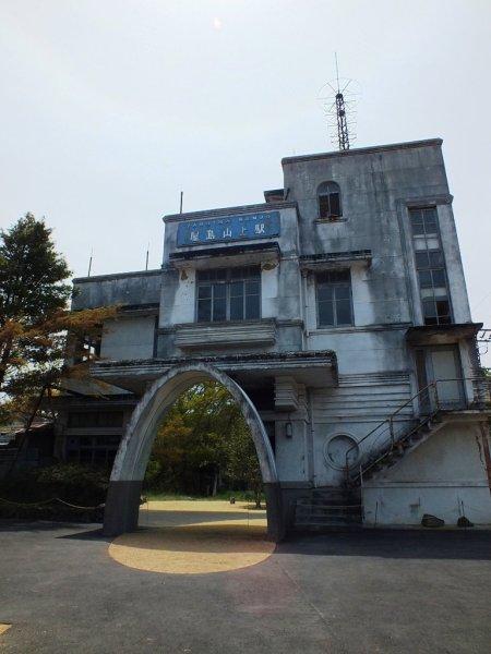 Beautifully Abandoned - 4