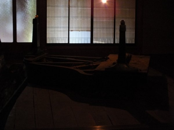 Nocturne by Tomoko Mukaiyama - 3