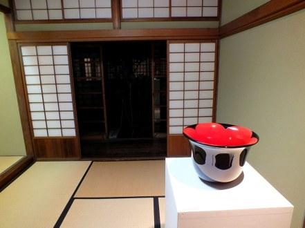 Shiro Cafe - 01