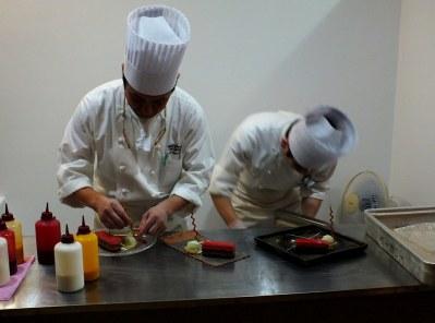 Shiro Cafe - 04