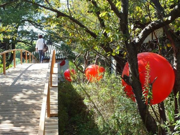 17 - Honjima - Bridge