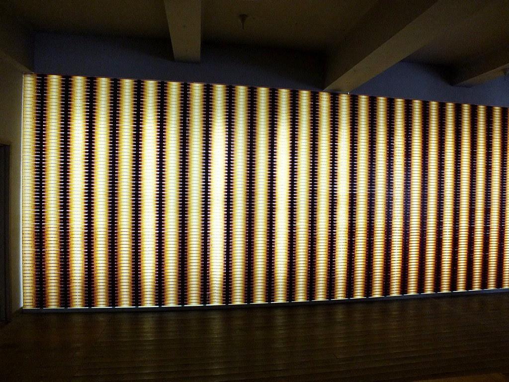 Shodoshima Community Art Project - 10