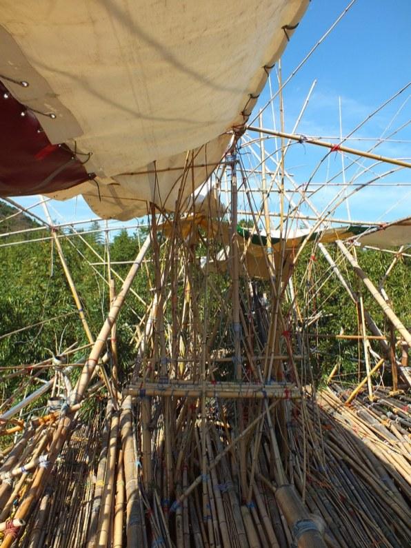 Big Bambu - Teshima - 19