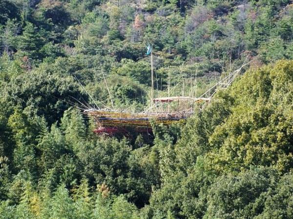 Big Bambu - Teshima - 34