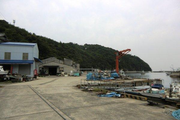 Ibukijima - 29
