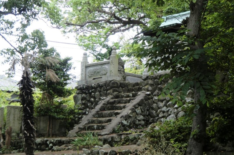 Ibukijima - 8