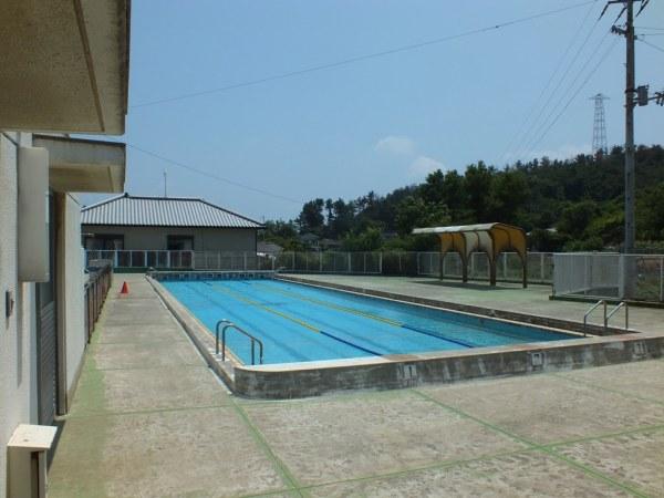 Ogijima - June 2014 -05