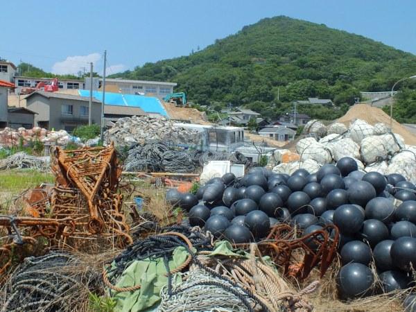 Ogijima - June 2014 -09