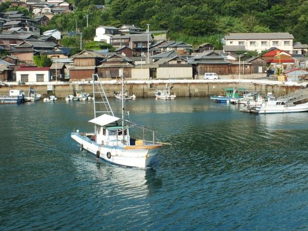 Ogijima - June 2014 -28