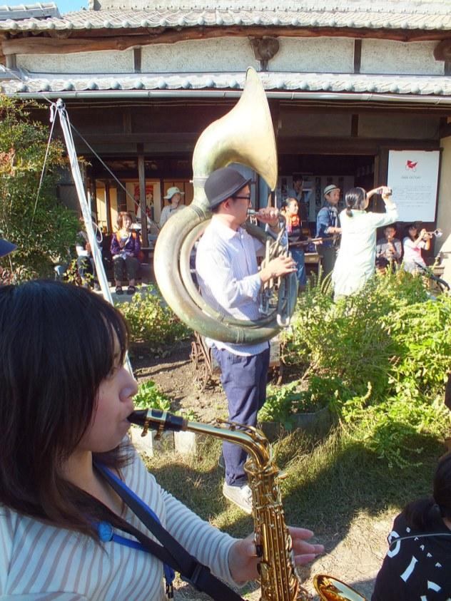 Yoshihide Otomo - Ogijima - 06