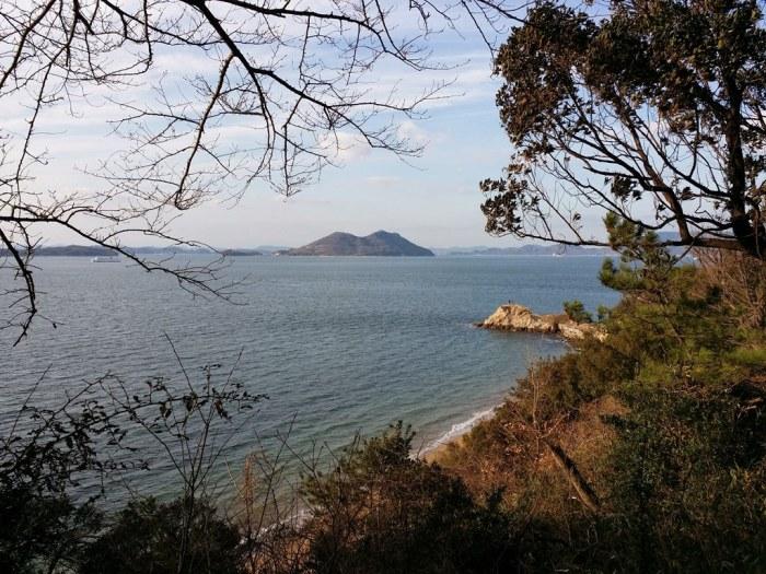 Yashima Northern Tip - 1