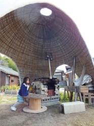 19 - Umaki Camp - Shodoshima