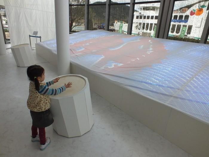 21 - Art no Show - Tonosho Shodoshima