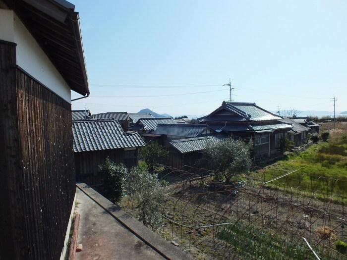 45 - Teshima Ko
