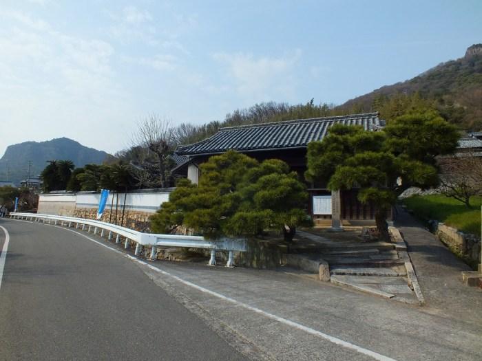 16 - Ko on Teshima