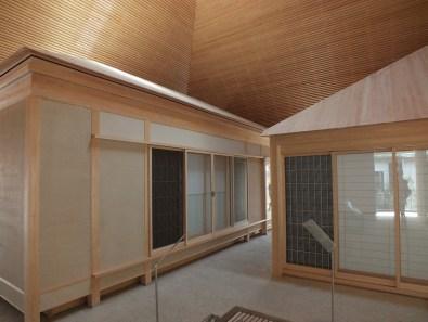 31 - Naoshima Hall - Hiroshi Sambuichi