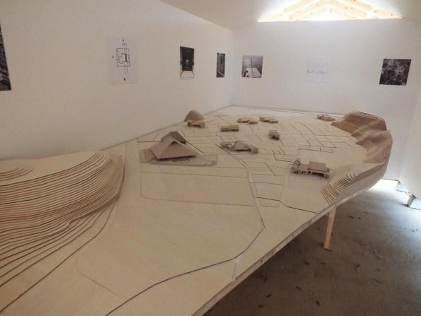 42 - The Naoshima Plan - Hiroshi Sambuichi